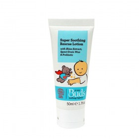 Super Soothing Rescue Lotion (50 ml)