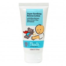 Super Soothing Rescue Lotion (150 ml)