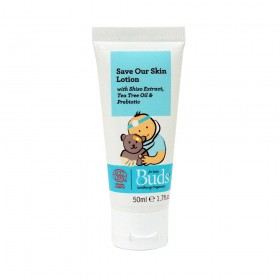 Save Our Skin Lotion (50 ml)