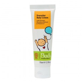 Everyday Baby Cream (75ml)