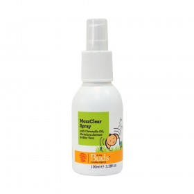 Mozzie Clear Spray 100ml