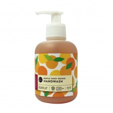 Anti-bac Gentle Hand Wash - Tangy Orange