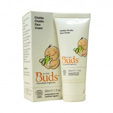 Chubby Chubbs Face Cream