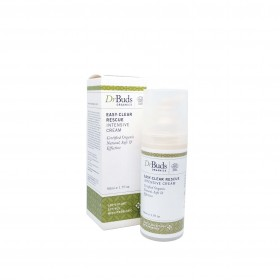 DrBuds Organics Easy-Clear Rescue Intensive Cream