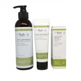 Dr Buds Organics Easy-Clear Rescue Set