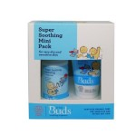 Super Soothing Mini Pack