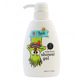 Tutty Fruity Shower Gel