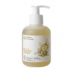 Precious Newborn Head To Toe Cleanser