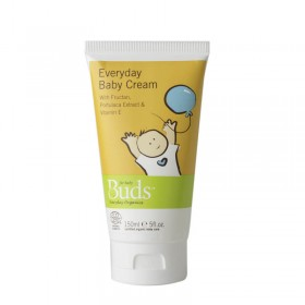 Everyday Baby Cream (150ml)