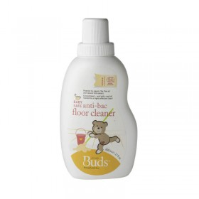 Baby Safe Anti-bac Floor Cleaner