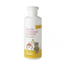 Baby Safe Bottle & Utensil Cleaner