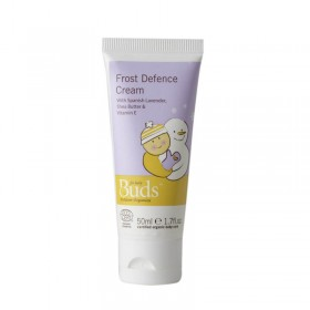 Frost Defence Cream